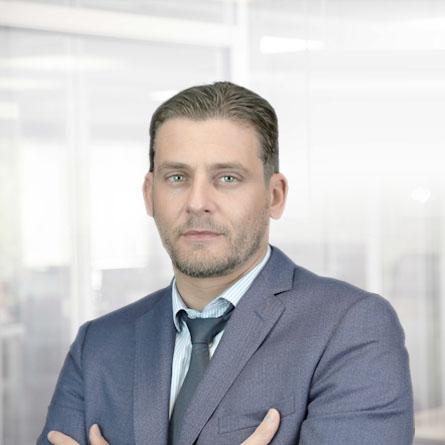 Didier Zerbib